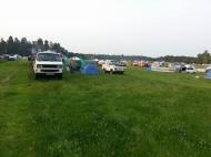 CamperJam 2013