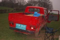 doka_for_sale