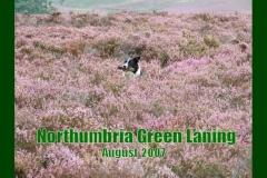Northumberland01
