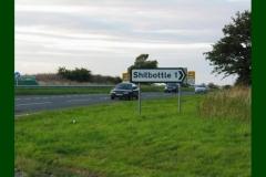 Northumberland03