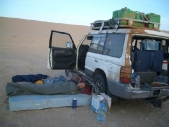 Gambia_journey_0010
