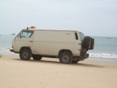 Gambia_journey_0024