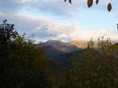 Picos_Oct11_012