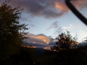 Picos_Oct11_015
