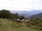 Picos_Oct11_024