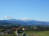 Picos_2011_04