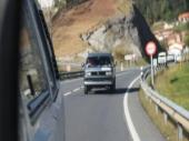 Picos_2011_06
