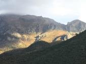 Picos_2011_07