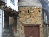 Picos_2011_14