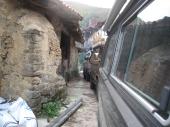 Picos_2011_15