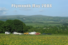 Plymouth_01