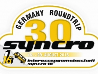 Syncro30_001