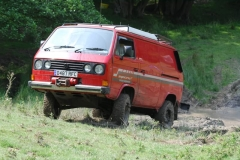 SP2007_010