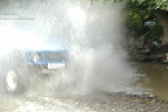 SP2007_070