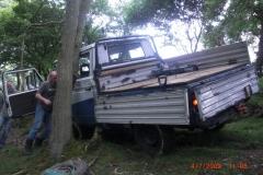 SP2009_04