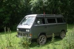 SP2009_45