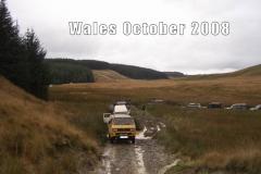 Wales2008_01