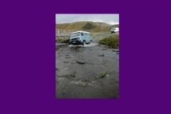 Wales2008_08