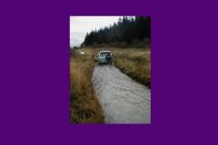 Wales2008_10