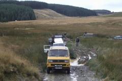Wales2008_17