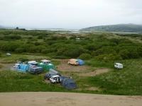 Wales2012_04