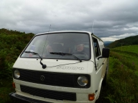 Wales2012_15