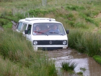 Wales2012_18