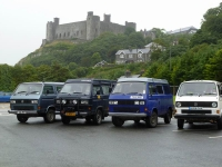 Wales2012_24